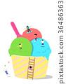 Cool Summer 007 36486363