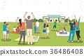 Summer festival001 36486408