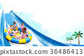 water park 001 36486413