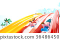 water park 002 36486450