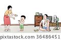韓國 插圖 配圖 36486451