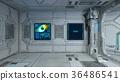 สถานีอวกาศ 36486541