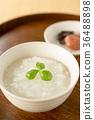 大米粥 粥 食物 36488898