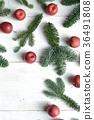 圣诞节 耶诞 圣诞 36491808