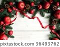 圣诞节 耶诞 圣诞 36493762