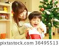 聖誕時節 聖誕節 耶誕 36495513