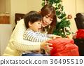 聖誕時節 聖誕節 耶誕 36495519