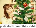 聖誕時節 聖誕節 耶誕 36495564