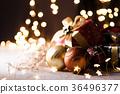 조명, 선물, 장식품 36496377