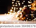 christmas, x-mas, xmas 36496378