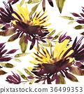 pattern, seamless, background 36499353