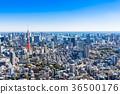 tokyo, tokyo tower, symbol 36500176