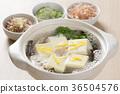 煮豆腐 36504576