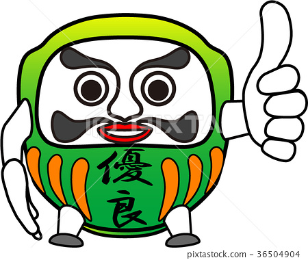 daruma, daruma doll, buddhist doll 36504904