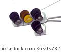 紅綠燈 交通燈 交通信號 36505782