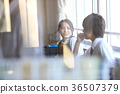 high, school, student 36507379