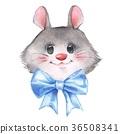鼠標 老鼠 插圖 36508341