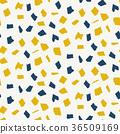 花紋 圖樣 樣式 36509169
