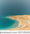 landscape of the Mediterranean Sea 36510646
