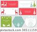 index, christmas, noel 36511159