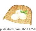 圓米餅 篩子 濾網 36511250