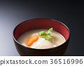 索尼 雜煮 京都 36516996