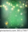 xmas, light, decorative 36517997