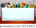 builders icons 2 36520825