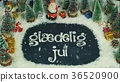 gldelig jul, danish, merry christmas 36520900