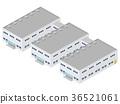 โรงงาน 36521061