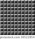 block, iron, tile 36522854