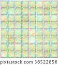 an opal, tile, tiles 36522856