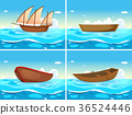scene, scenery, ocean 36524446