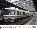 koriyama, transport, tsuruhashi 36525786