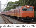 koriyama, national railway, tsuruhashi 36525792