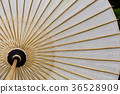 일본식 우산, 番傘, 일본식 36528909