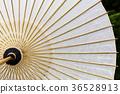 일본식 우산, 番傘, 일본식 36528913