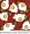 background, egg, eggs 36532657