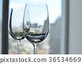 紅酒高腳杯 36534669