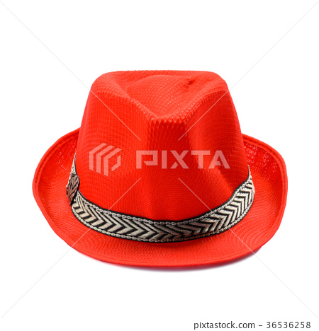 red hat isolated 36536258