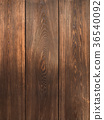 wood, wall, wooden 36540092