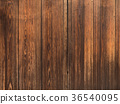 wood, wall, wooden 36540095