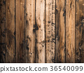 wood, wall, wooden 36540099