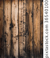 wood, wall, wooden 36540100