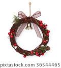 ornament, ornaments, decoration 36544465
