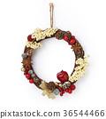 ornament, ornaments, decoration 36544466