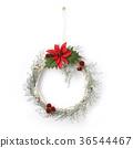 ornament, ornaments, decoration 36544467