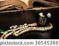 allah god of Islam 36545366