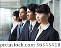 業務團隊 36545418