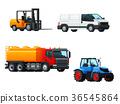 交通 运送 运输 36545864